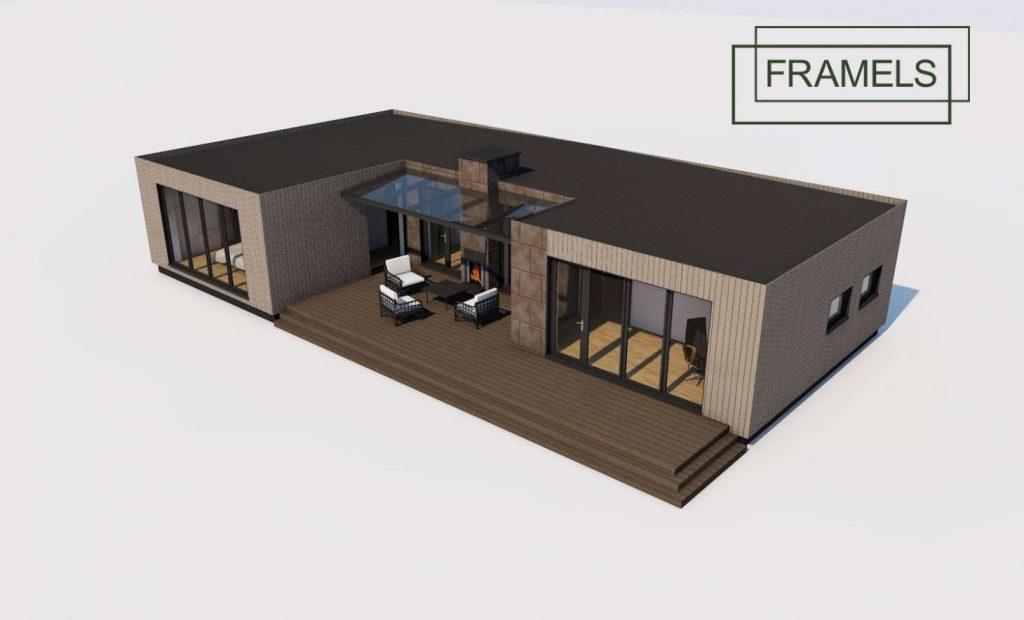 Framels_Modelis_Regent
