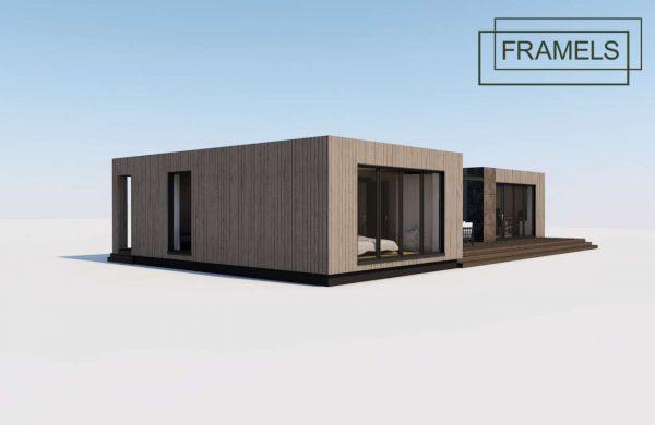 Framels_Modelis_Regent-S_2