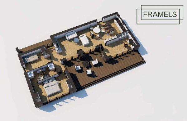 Framels_Modelis_Regent-S_5