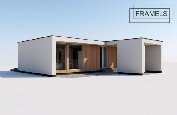 Framels_Modelis_Rondo_4