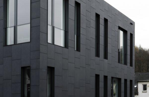 FRAMELS residential1.2