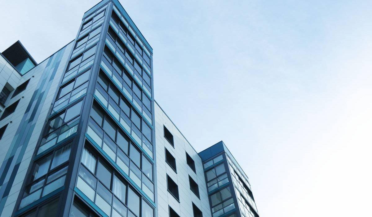 apartment-apartment-building-architecture-building-323705