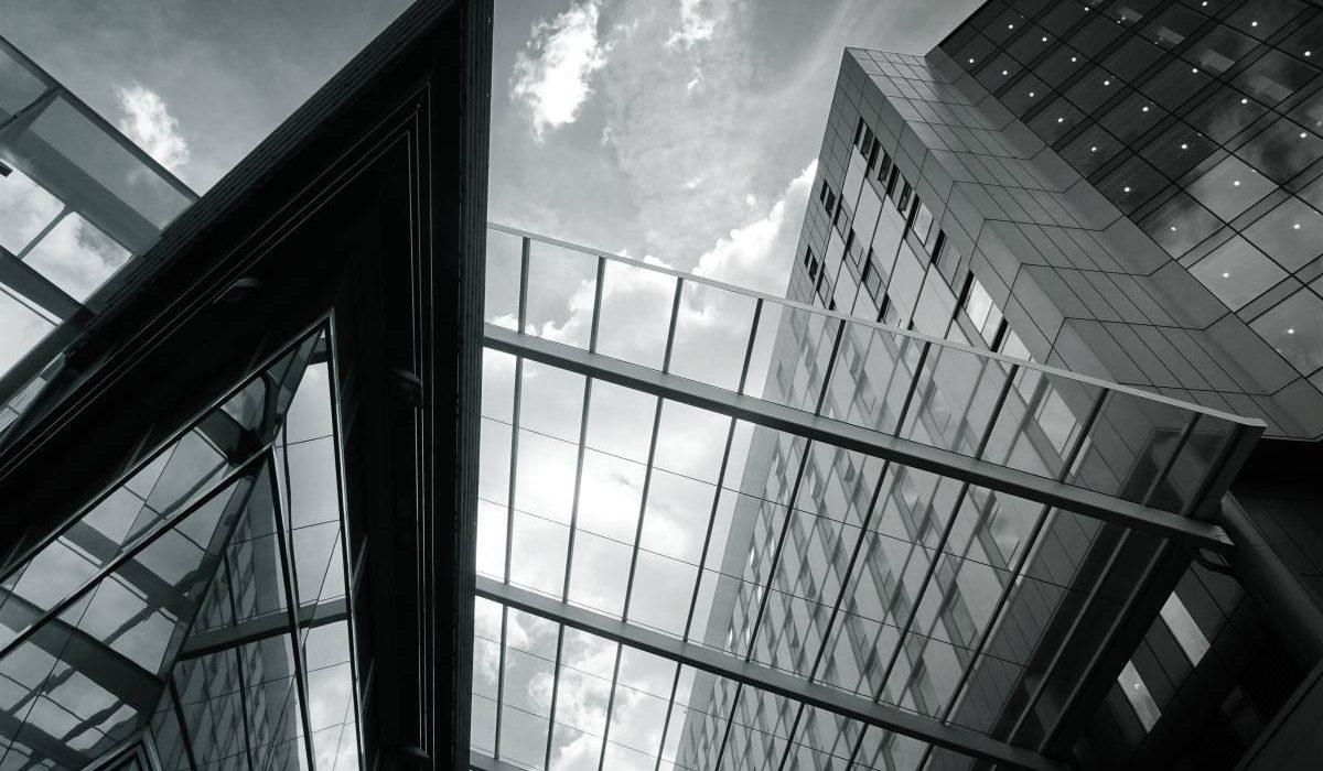 architectural-design-architecture-building-business-432185