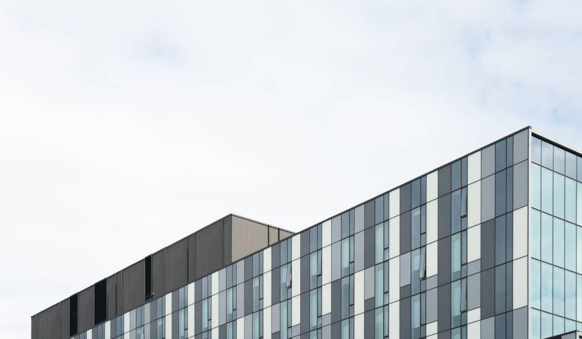 architectural-design-architecture-building-business-532568