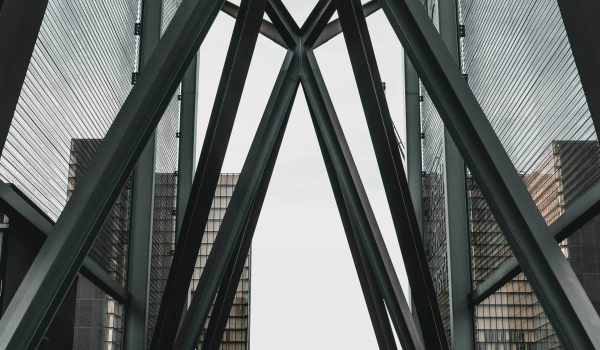 black-and-gray-metal-structure-2210292