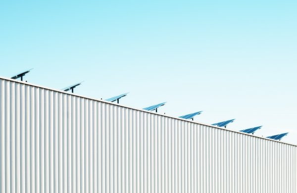 city-building-industry-roof-137602
